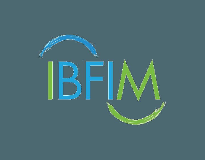 IBFIM Image